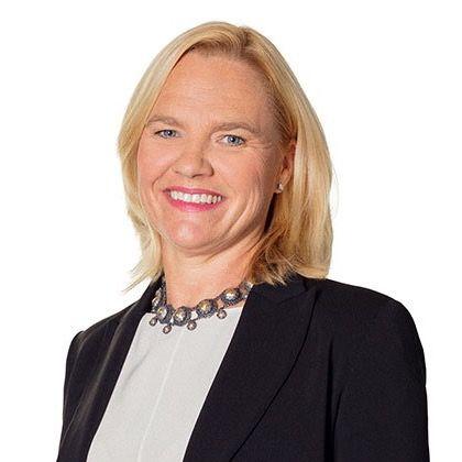Pia Rudengren