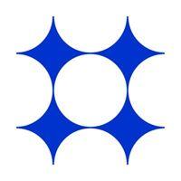 Orion Labs logo