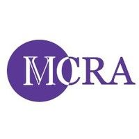 MCRA Hires Cardiovascular Industry Leader Dr. Hans-Peter Stoll to its CRO Management Team, MCRA
