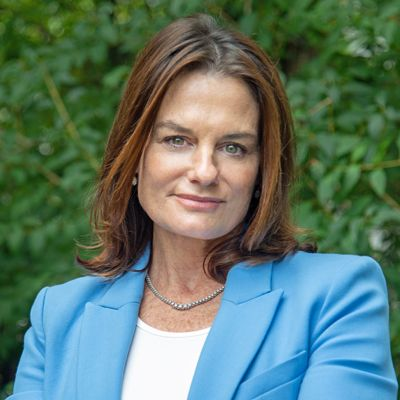 Colleen Graham