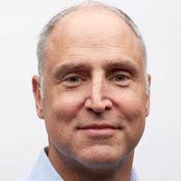 Robert J. Picciano