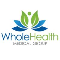 WholeHealth Medical Group logo