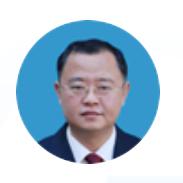 Gang Guo