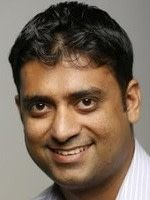 Handshake appoints Asif Makhani Chief Technology Officer, Handshake