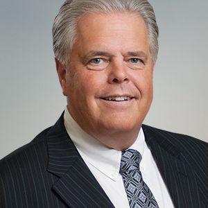 Kevin Pruett