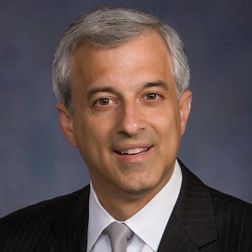 Dennis L. Algiere