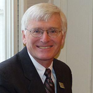 John L. Bartholomew