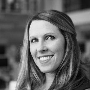 Profile photo of Megan Coffey, Chief Creative Officer, Springbox at Prophet