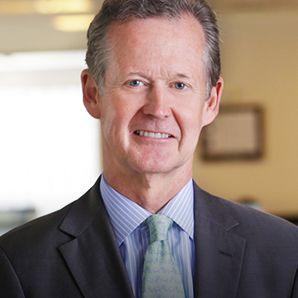 Jonathan Morris