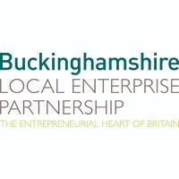 Buckinghamshire Local Enterprise... logo