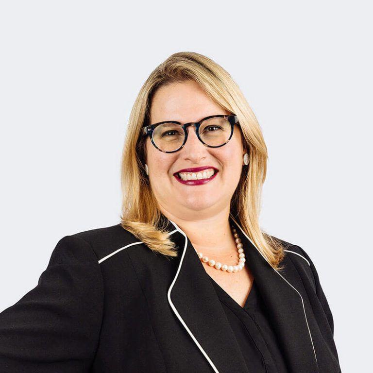 Monica C. Segura