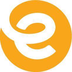 eWork Group Logo