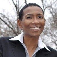 Marsha R. Bonner