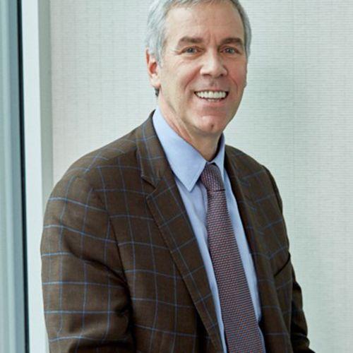 Theodore Janulis