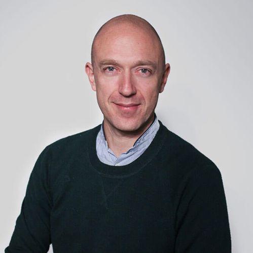 Mikkel Lucas Overby