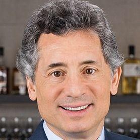 Albert Baladi