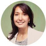 Teresa Cisneros Burton