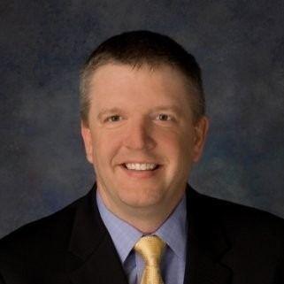 Thomas M. Garrison