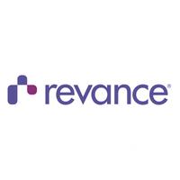 Revance Therapeutics logo
