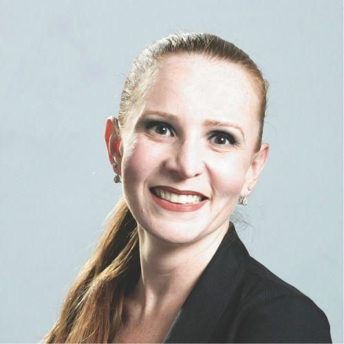 Maya Levin
