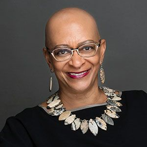 Janet E. Jackson