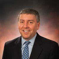 David C. Glendon