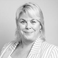 Ann Hurley