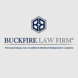 Lawrence J Buckfire