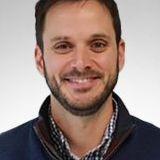 Matt Moshiri