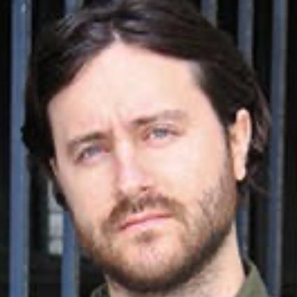 Scott Banister