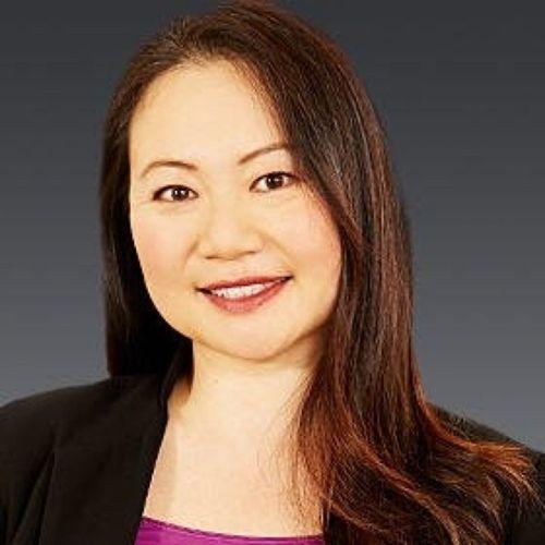 Mayumi Hiramatsu