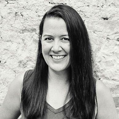 Kristin Joseph