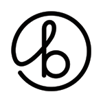 Barrio Digital logo