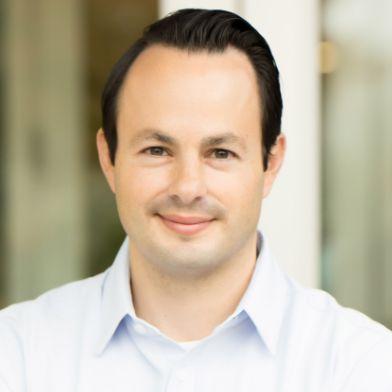 Matt Finkbeiner
