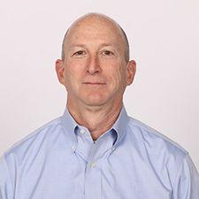 Jeffrey D. Kent