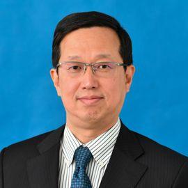 Esmond Li
