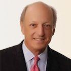 Frank L. Gillis