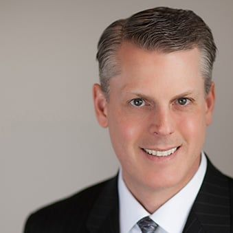 Steve Swanstrom