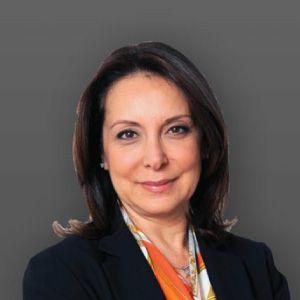 Nazan Somer Özelgin