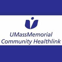 COMMUNITY HEALTHLINK, INC logo