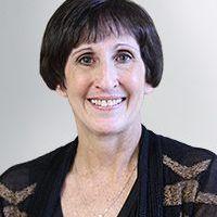 Jill Pollander