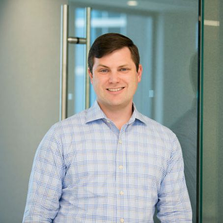 Profile photo of S. Tyler Moses, Vice President at Carousel Capital