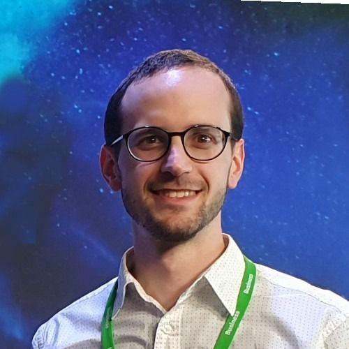 Mirko Casagrande