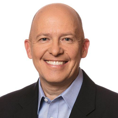 Matt Murdoch