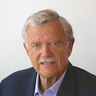 Larry Bennigson
