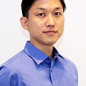 Shohei Hayashi