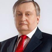 Valery Yurievich Sorokin