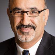 Alex A. Khatibi