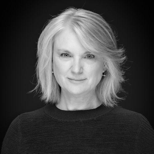 Kate Kawalek