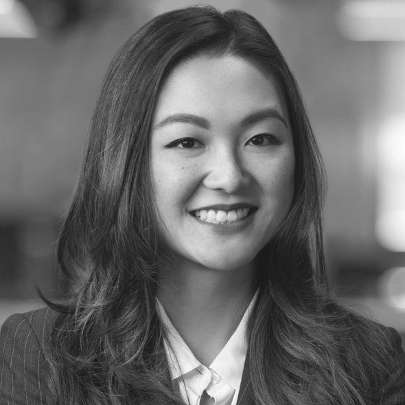 Lori Hu